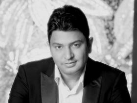 News,Bhushan Kumar,MeToo,MeToo Movement