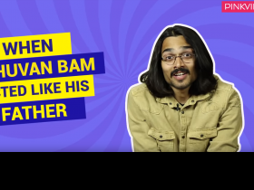 Exclusives,Bhuvan Bam