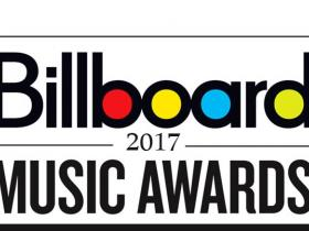 News,Beyonce,Adele,drake,Billboard Music Awards 2017