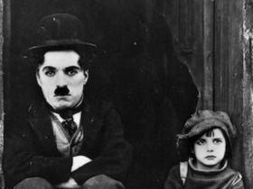 Discussion,Charlie Chaplin