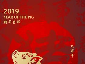 World,Chinese Lunar New Year,Chinese Lunar New Year Significance