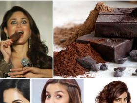Food & Travel,chocolate,weight loss,5 ways to lose weight