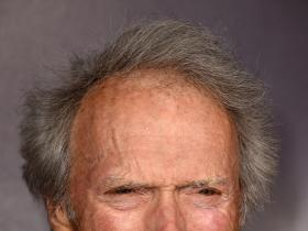 Hollywood,Clint Eastwood The Ballad of Richard Jewell Fox Disney