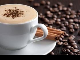 Beauty,coffee,coffee uses,coffee for hair and skin