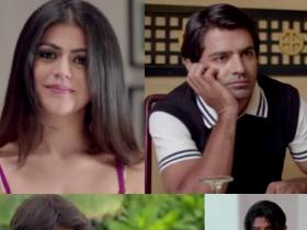 Video,Barun Sobti,main aur mr. riight,Shenaz Treasury