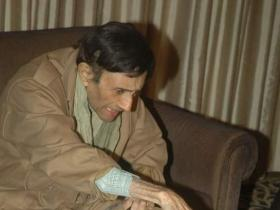 Event,Dev Anand