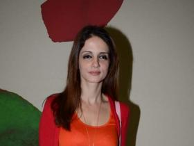 Photos,Suzanne Roshan,Riddhima Kapoor,wills lifestyle india fashion week,Pernia Qureshi