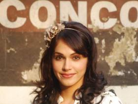 Photos,isha koppikar,Tusshar  kapoor,Movers N Shakers