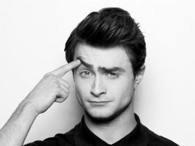 News,Harry Potter,Daniel Radcliffe,Daniel smoking
