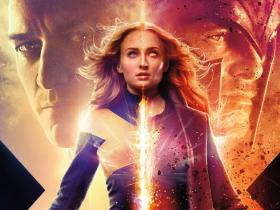 Box office collection,Bharat,Box Office,Sophie Turner,X Men Dark Phoenix