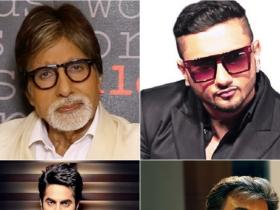 People,Amitabh Bachchan,Rajnikanth,Death hoax