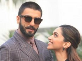 Deepika Padukone,Ranveer Singh,Exclusives,gully boy,Simmba