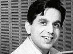 Discussion,dilip kumar,Happy Birthday Dilip Kumar