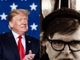 Hollywood,Michael Moore,US President Donald Trump,Cannes Film Festivals