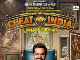 emraan hashmi,Box Office,Why Cheat India,Why Cheat India Box Office Collection