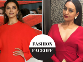 deepika padukone,stella mccartney,sonakshi sinha,london,Faceoffs,xXx: Return of Xander Cage