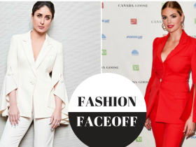 prabal gurung,kareena kapoor khan,Faceoffs,Ashley Graham,Kate Upton,Bibi Zhou