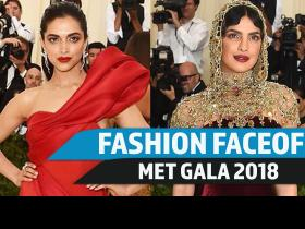 Priyanka Chopra,deepika padukone,Faceoffs,Fashion Faceoff