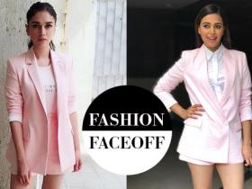 zara,Swara Bhaskar,H&M,Faceoffs,Veere Di Wedding,Fashion Faceoff: Aditi Rao Hydari