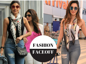 shilpa shetty,Kiara advani,Faceoffs,shilpa shetty kundra