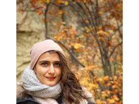 Exclusives,fatima sana shaikh,sexual harassment,Me Too