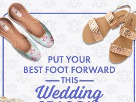 Wedding,Style Tips,footwear,heels,wedding outfit