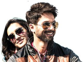 Shahid Kapoor,Shraddha Kapoor,Box Office,Batti Gul Meter Chalu,Batti Gul Meter Chalu Box Office collection,Yami Kapoor