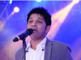 News,Me Too,Singer Karthik