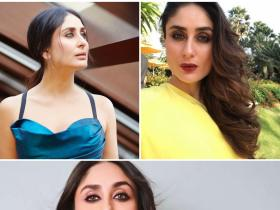 Photos,kareena kapoor,Kareena Kapoor Khan Photos