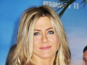 News,jennifer aniston,courteney cox,Lisa Kudrow