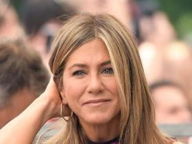 News,jennifer aniston