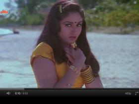Discussion,vidya balan,movies,discussion,the dirty picture,song