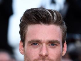 Game of Thrones,Richard Madden,Hollywood