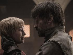 Game of Thrones,lena headey,Hollywood,Nikolaj Coster-Waldau