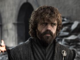Game of Thrones,peter dinklage,emilia clarke,Hollywood