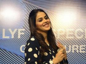 Discussion,genelia d'souza,Genelia Deshmukh