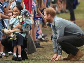 Celebrity Style,Meghan Markle,royal baby,baby sussex,prince harry meghan markle