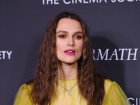 Celebrity Style,red carpet,kiera knightley,hot colour of the season