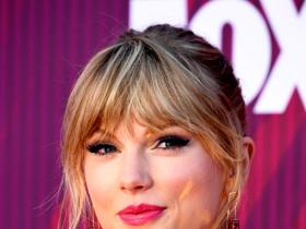 Celebrity Style,taylor Swift,taylor swift news,swifties,taylor swift fashion
