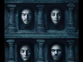 News,Game of Thrones,Winds of Winter,GoT Finale
