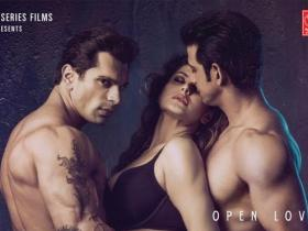 sharman joshi,Zareen Khan,Daisy Shah,KARAN SINGH GROVER,Box Office,hate story 3,Hate Story 3 Day 1 Collections
