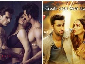 Box Office,Tamasha,Box Office,hate story 3,Hate Story 3 Box Office,Hate Story 3 Opening Weekend