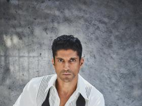 News,farhan akhtar,Happy Birthday Farhan Akhtar