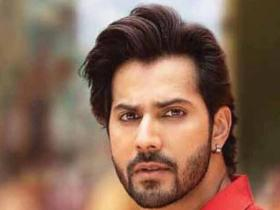 Discussion,Varun Dhawan,Kalank