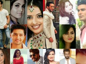 discussion,Shrenu Parikh,suyyash rai,Aly Goni,Tejasswi Prakash