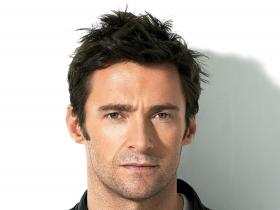 Event,Hugh Jackman,One man stage show