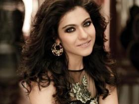 News,kajol,Dilwale,younger actors