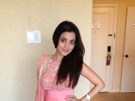 Event,Kajal Aggarwal,Nisha Aggarwal,SVA,SVA by Sonam and Paras Modi,Telugu Association of North America,Dallas