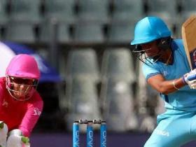 India,IPL 2019,Women T20 IPL,IPL,Indian Premier League 2019,Women Matches IPL