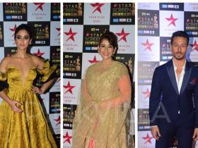 Photos,Manisha Koirala,Ileana D'Cruz,Tiger Shroff
